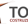 logo-tosi-costruzioni