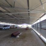 allevamento-tosi-costruzioni-progettazioni-studio-tecnico-associato-rovigo5