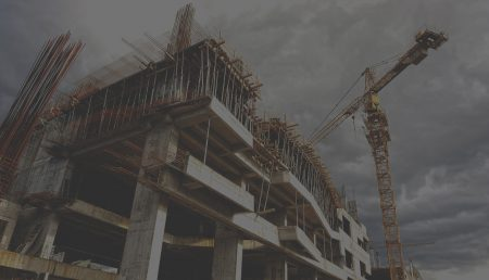 Sezione vendita Tosi Costruzioni