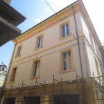 ripristino-condominio-tosi-costruzioni-progettazioni-studio-tecnico-associato-rovigo13